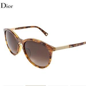 $200 OBO Dior Sunglasses